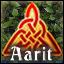 Aarit