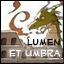 Lumen et Umbra