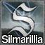 Silmarillia